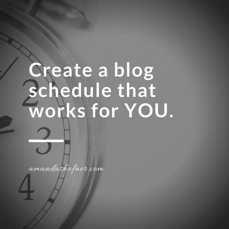 blog-schedule