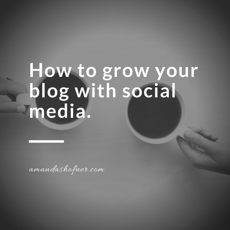 grow-your-blog
