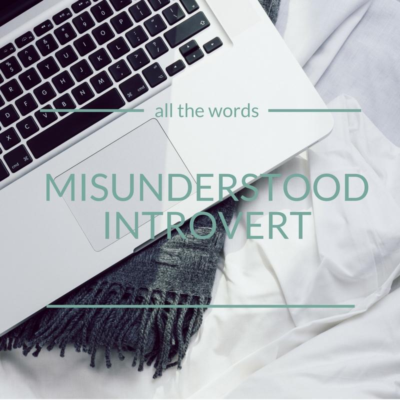 misunderstood-introvert