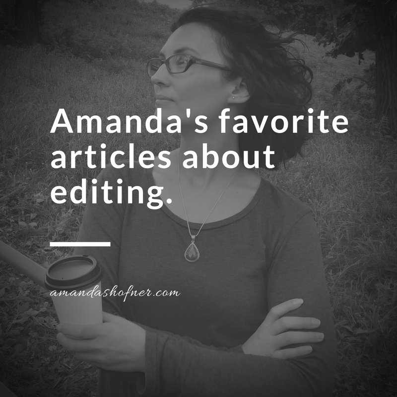 articles-about-editing