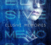Elusive Memories Is Now Available on Kindle!