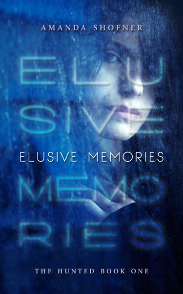 Elusive Memories