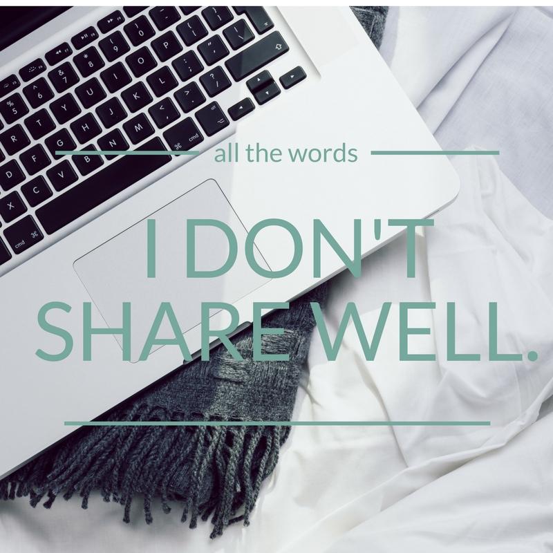 share-well