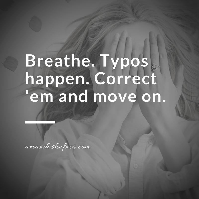 typos-happen