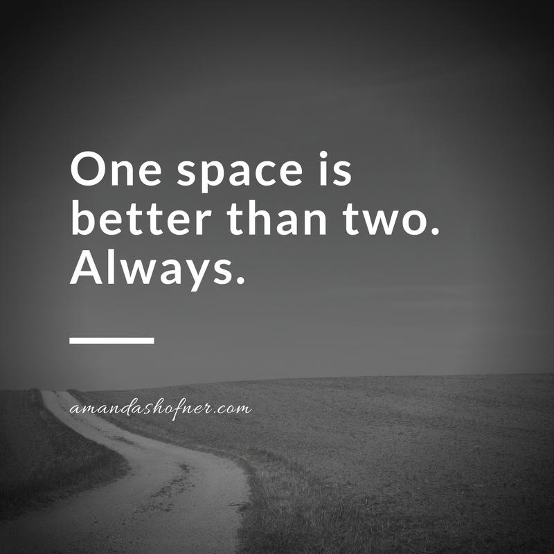 one-space-between-sentences