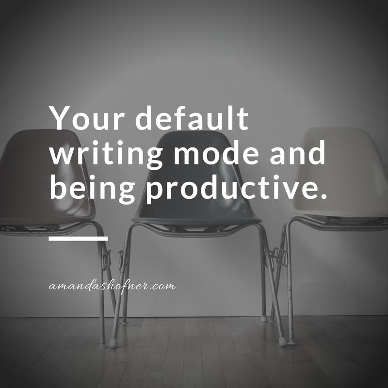 default-writing-mode