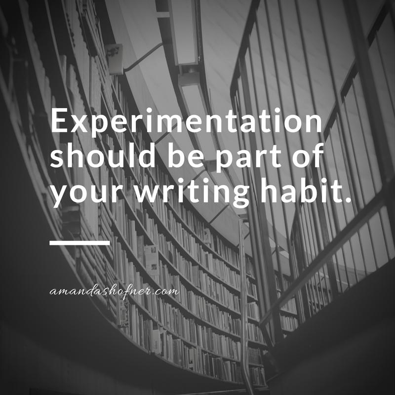 writing-habits