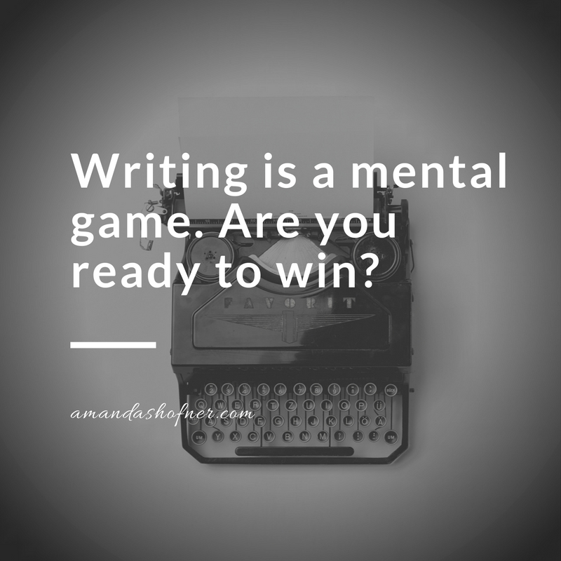 writing-mental-game