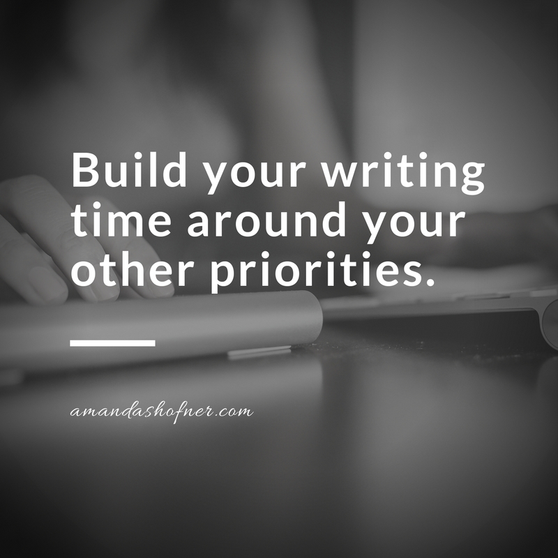writing-priorities