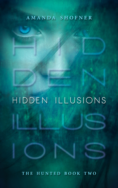 Hidden Illusions