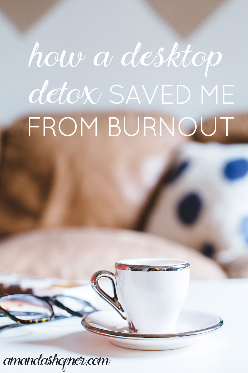 avoid_burnout