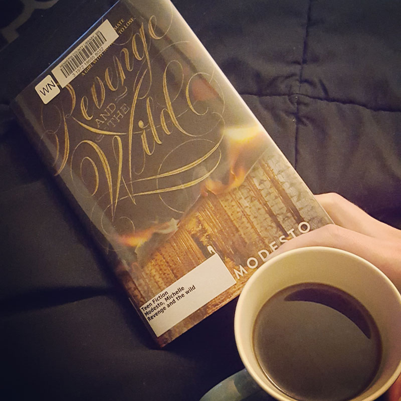 book_and_coffee