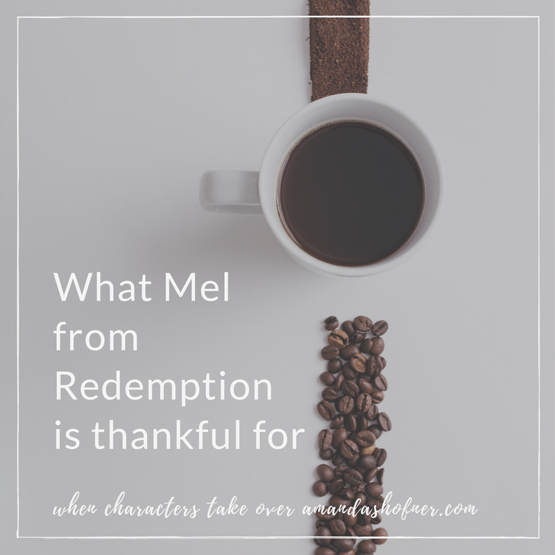 mel-thanksgiving
