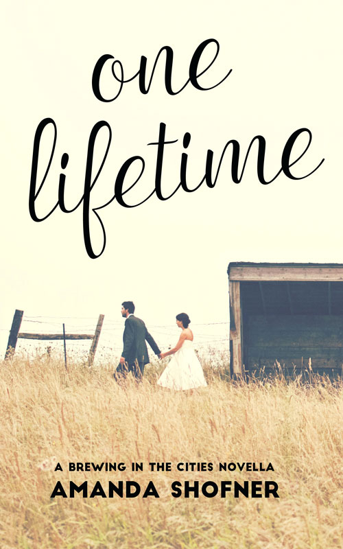 One Lifetime