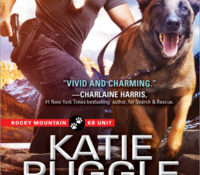 Run to Ground by Katie Ruggle {Review}
