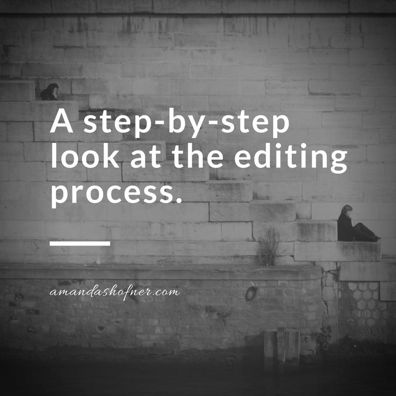 editing-process