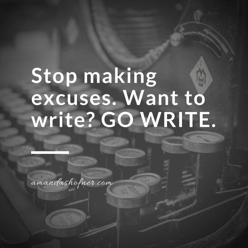 writing-excuses