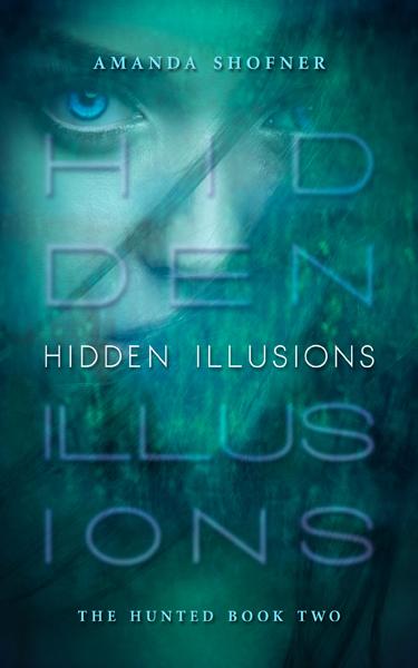 HiddenIllusions_FC_BNG