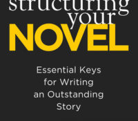 Recommended Reading for Fiction Writers