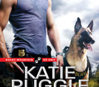 On the Chase by Katie Ruggle {Review}